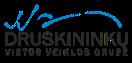Druskininku VVG Logo